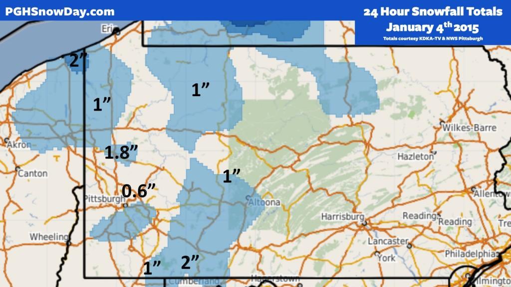 Jan42015_SnowTotal