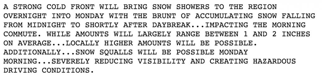 NWS_forecast_jan42015