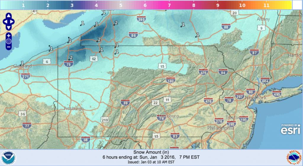 NWS_snowmap_jan42015